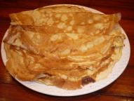 Crepes 001